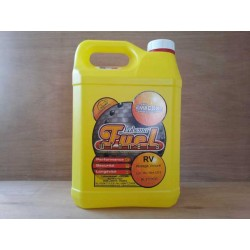 Carburant LABEMA RV 5 litres